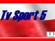 TV Sport 5
