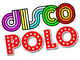 Radzitsu Disco Polo Station