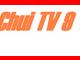 Chui TV 9