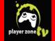 PlayerZoneTVPL