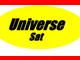 Universe Sat