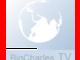BigCharlesTV