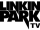 Linkin Park TV
