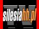 Silesiahh