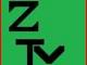 Ziomalska TV