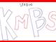 KMBS Studio filmowe