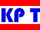 RKP TV