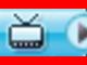 StickFun.tv