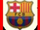 FCB TV