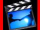 TMW Movies