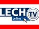 Lech Poznań TV