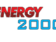 energy2000