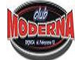 MODERNA TV by Dj OLI