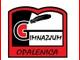 Gimnazjum Opalenica