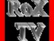 Rox tv