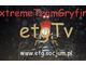 etgTV