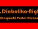 DiabolikaTV