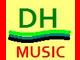 DHM - Damian Holecki Music