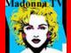 MadonnaTV