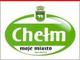 chelmianin