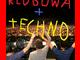 KLUBOWA+TECHNO