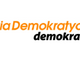 Partia Demokratyczna-demokraci.pl