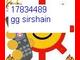 sirshain-live