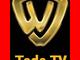 TedeTV