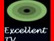 Excellent TV