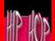 Polski HipHop