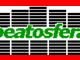 beatosfera
