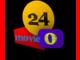 Movieo24 TV