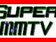 Super MMTV