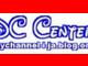 DC Center