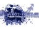 lockerz-forum