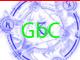 GbC Radio-Video