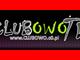 CL - Portal Muzyczny Nowej Generacji