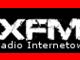 Xterra FM