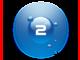 SITV 2