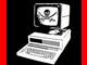 Planeta Hakerów!