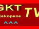 GKT-Zakopane TV