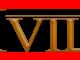 Ivil World