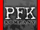 Paktofonika, K44, O.S.T.R