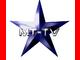 MT-TV