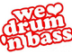 Drum & Bass Music