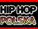 HIP HOP POLSKA
