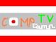COMP CAMPTV Komputerowa Telewizja Internetowa