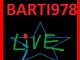 bartek  live