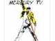 Mercury TV