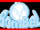 BombelTV